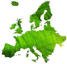 green-Ue