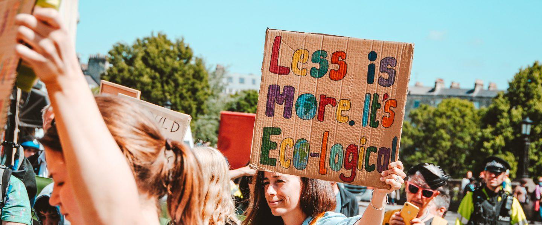 transizione-ecologica-manifestazione