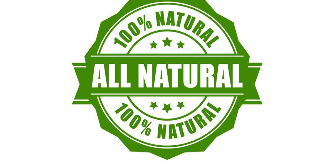 naturale-etichetta-alimenti