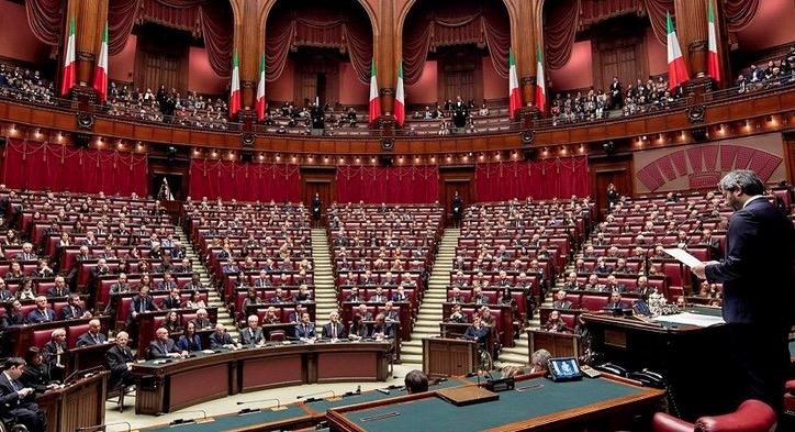L'Alleanza per la Sovranità Alimentare chiede un incontro al Presidente Gallinella e convoca il suo coordinamento.