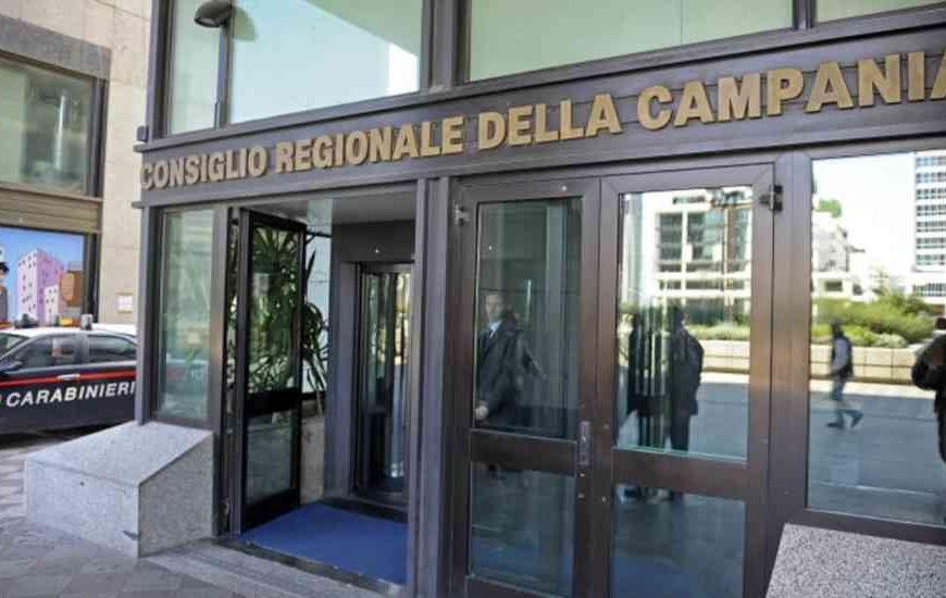 Le denunce di Altragricoltura, SIAAB e LiberiAgricoltori in una interrogazione alla Regione Campania