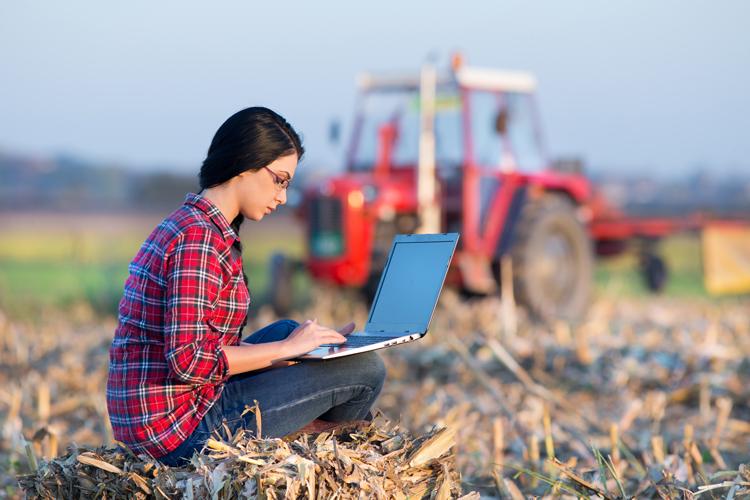 agricoltura-italiana-giovane