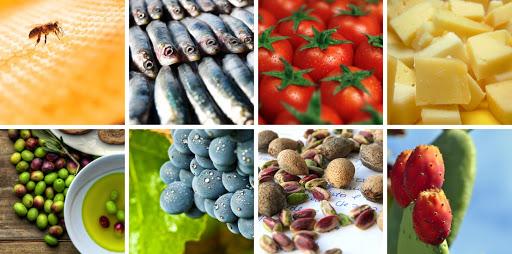 Una strategia condivisa per un sistema agroalimentare sostenibile. Il caso della Sicilia